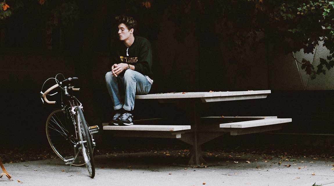 Newport Academy Teen Mental Health Treatment