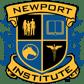 Newport Institute crest