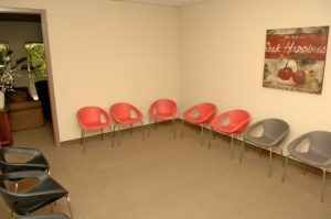 Outpatient Programs