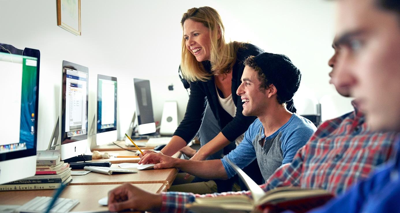 Teen Rehab - Programs - Residential   Newport Academy