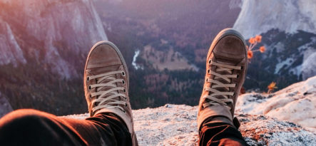 Newport Academy Mental Health Resources: Adventure Therapy
