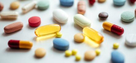 Newport Academy Treatment Resources Teens Antidepressants Hero
