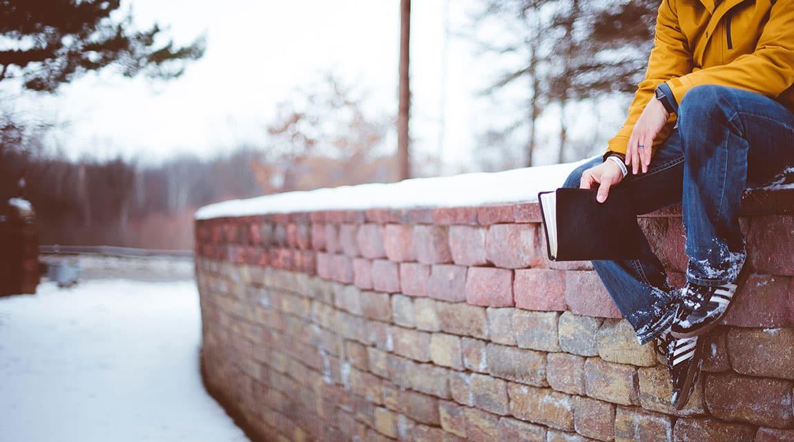 Newport Academy Mental Health Resources Adolescent Depression Symptoms Treatment