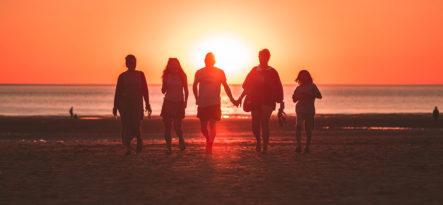 Newport Academy Mental Health Resources: Healthy Boundaries