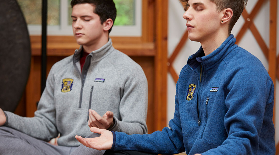 Newport Academy Treatment Resources: Holistic Treatment for Teens