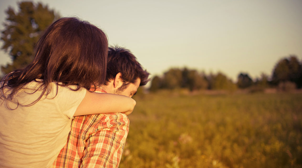 Newport Academy Mental Health Resources Teen Attachment Treatment