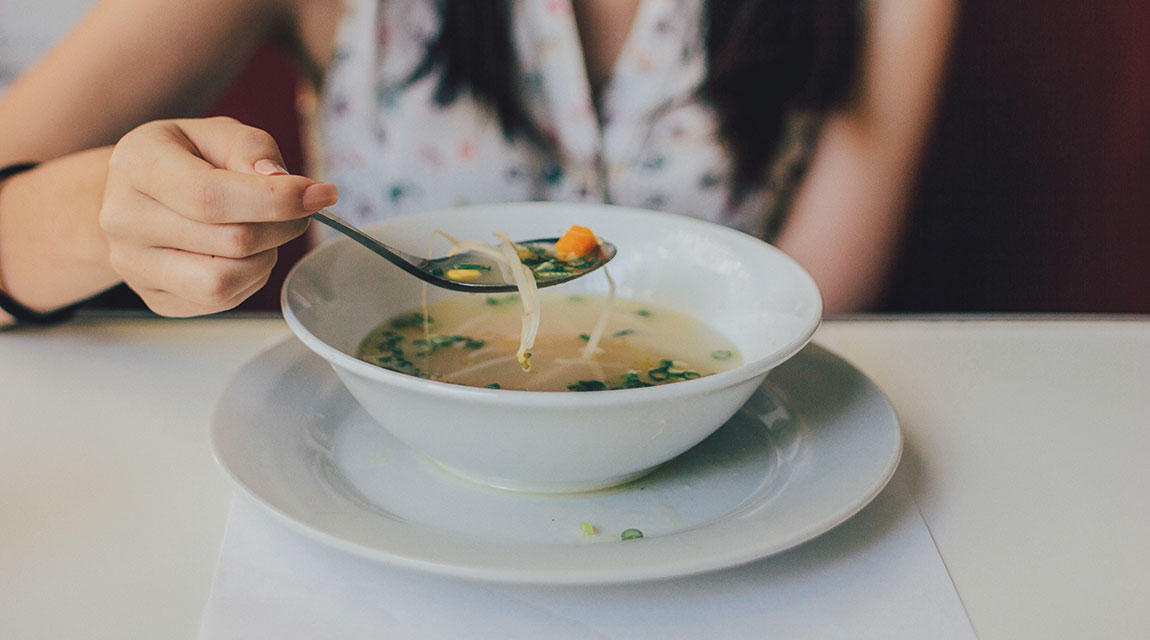 ABC7: Healthy_Eating_Newport_Academy