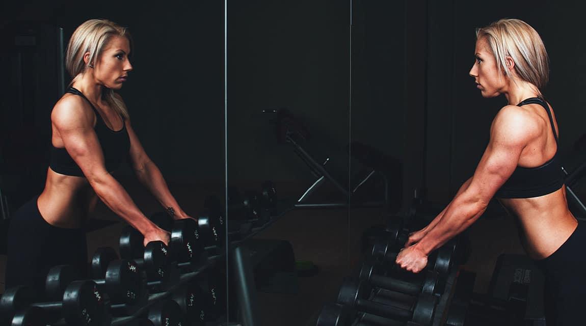 ABC7: Woman_Lifting_Exercise_Newport_Academy