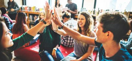 Newport Academy Empowering Teens Resources: Back To School Tips