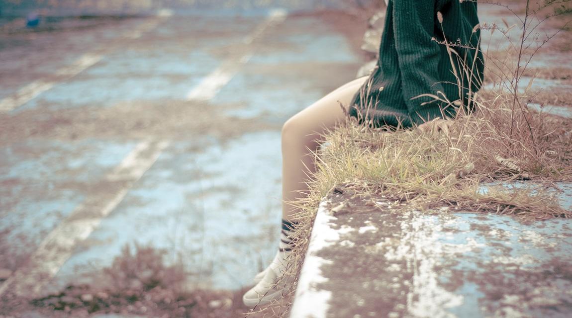 Newport Academy Mental Health Resources: Borderline Personality Disorder
