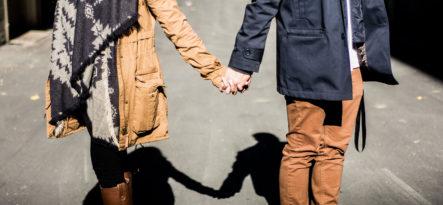 Newport Academy Empowering Teens Resources : Teenage Hormones Sexuality