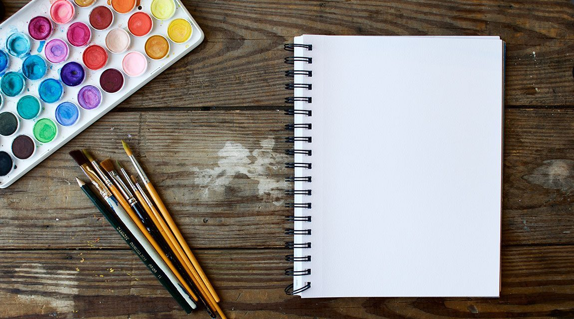 Newport Academy Mental Health Resources Teen Emotions Creativity