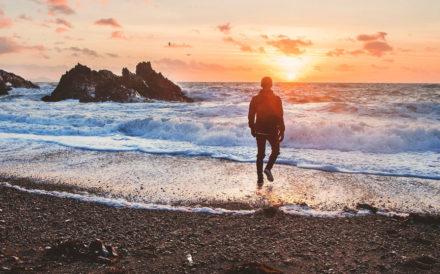 Newport Academy Mental Health Resources Truth About Mental Health Stigma Hero