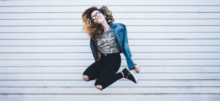 resources-positivity-for-teens-hero
