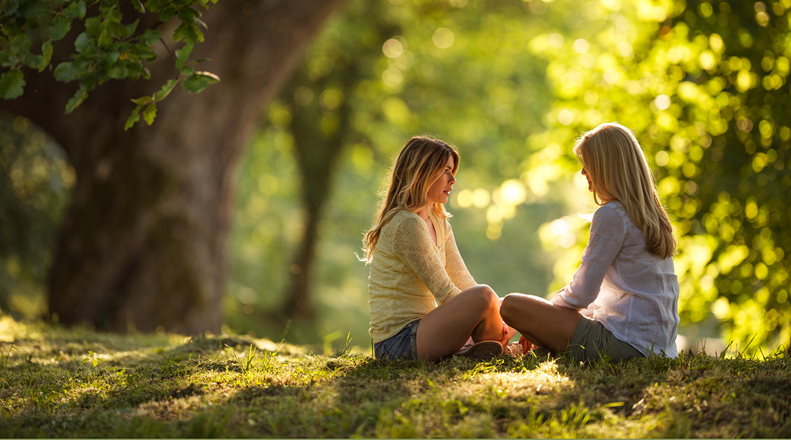 Newport Academy Empowering Teens Resources Risky Behavior Parents Communication