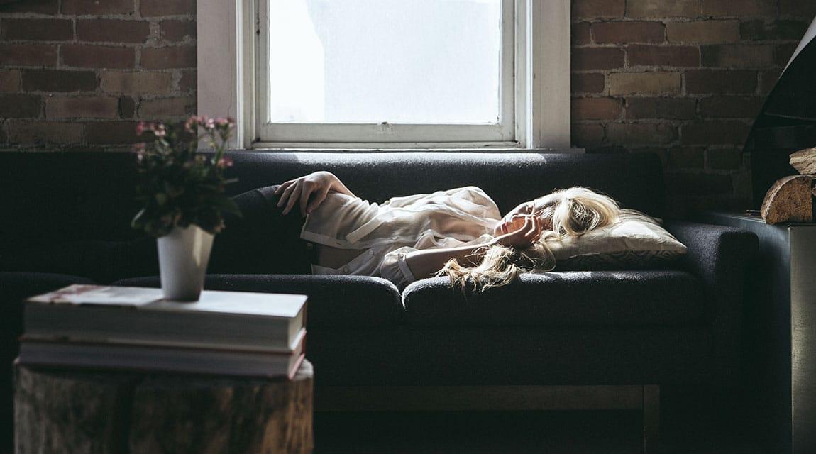 SELF: Girl_Napping_Newport_Academy