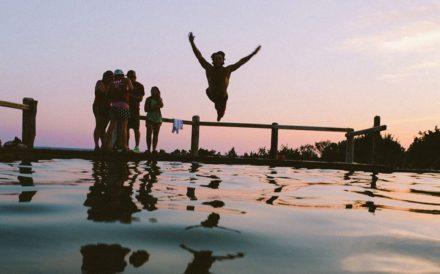 Newport Academy Well-Being Resources: Summer Family Activities