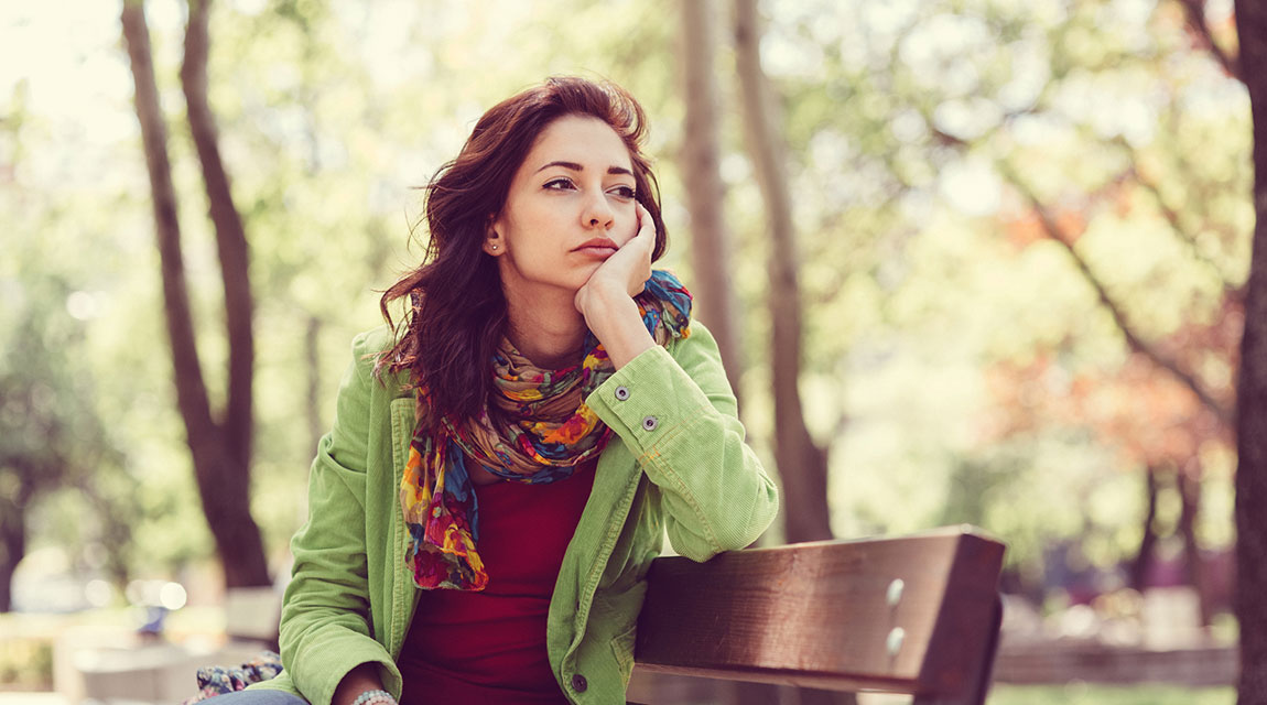 Empowering Teens Resources: Failure is Healthy for Teens