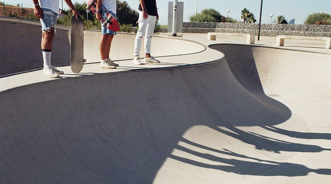 TEEN VOGUE: Skate_Boarding_Newport_Academy
