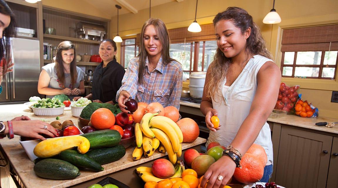 WSJ: Healthy_Fruits_Newport_Academy